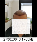 http://abload.de/thumb/tag311bjuj.jpg