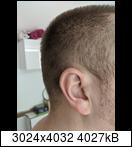 http://abload.de/thumb/tag346cqjo4.jpg