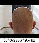 http://abload.de/thumb/tag34ylkgn.jpg