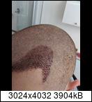 http://abload.de/thumb/tag37h5k3a.jpg