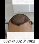 http://abload.de/thumb/tag53ruk0j.jpg