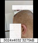 http://abload.de/thumb/tag55hnk20.jpg