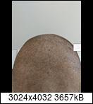 http://abload.de/thumb/tag56s4jph.jpg