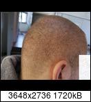 http://abload.de/thumb/tag820bke7.jpg