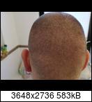 http://abload.de/thumb/tag84mvjwe.jpg