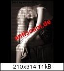 [Bild: tbild1ej47.jpg]