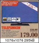telefunkenmarktkauf17efuop.jpg