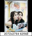Вероникас, фото 330. The Veronicas, foto 330