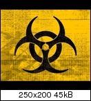 thumb-biohazardezje4.jpg