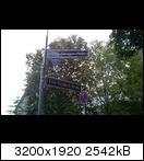 tilly-edinger-platz8kkp1.jpg