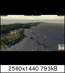 twa_0007isrr3.jpg