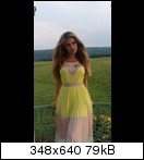 [Bild: ukrainiannature1ls36.jpg]