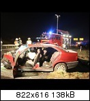 [Image: unfall-bei-grossbe_397zkl5.jpg]
