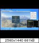 valley8031400185313vtoduz.jpg