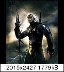 abload.de/thumb/vanduul_gamestar_cov2mns9l.jpg