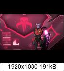 voltron.s01e01mak93.m10uq7.jpg
