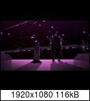 voltron.s01e01mak93.mnpu6a.jpg