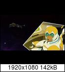 voltron.s01e01mak93.munub1.jpg