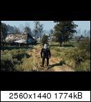 w3_00243xsp8.jpg