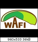 wafilogo2jls8n.jpg