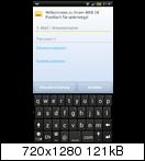web.de_mail-app_kontobmx8j.png