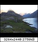 http://abload.de/thumb/wp_20140826_0131bsqp.jpg