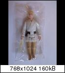 The Luke Farmboy Saber Coordination Thread X_blondmihk2linelargey6qaw