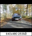 xdscn47804lco9.jpg
