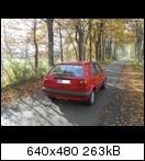 xdscn4793driv7.jpg