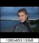 [Bild: z7wxwcco0eya7u91.jpg]