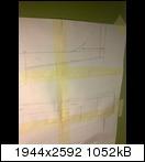 zdjcie0247vkjp1.jpg