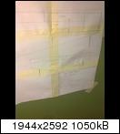 zdjcie0248h3ke1.jpg