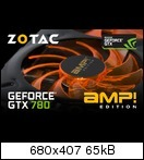 http://abload.de/thumb/zotac-gtx780-ampooutc.jpg