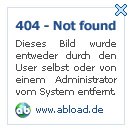 bf42013-11-0719-28-05rvags.png