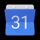 [Bild: googlekalenderjykct.png]