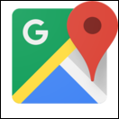 [Bild: googlemaps52sr3.png]