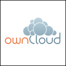 [Bild: owncloud5fky5.png]