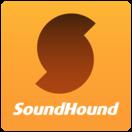 [Bild: soundhoundo1lxw.png]