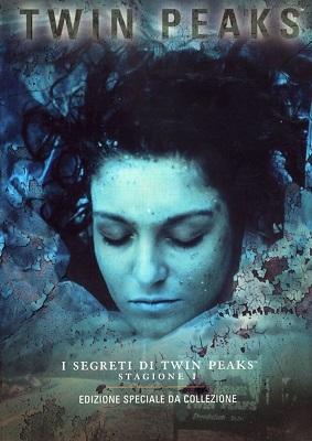 I Segreti di Twin Peaks - Stagione 1 (1991) (Completa) BDMux ITA ENG MP3 Avi 00-2ydsan