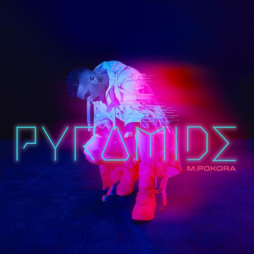 M. Pokora - PYRAMIDE (2019)