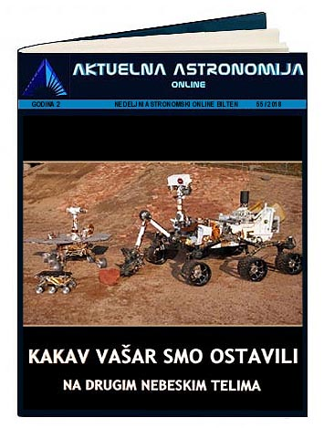 4 - AAO-JOURNAL 2018 - DOWNLOAD I LISTANJE ONLINE - Page 2 00-najava-veliki8sjyx