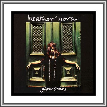 heather nova oyster discogs