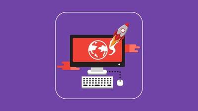 Guida Pratica e Completa a Django 2, Python 3 e Bootstrap 4 [Udemy] - ITA