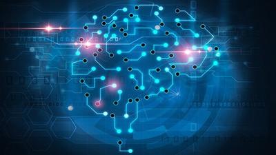 Machine Learning con Python: il Corso Pratico [Udemy]