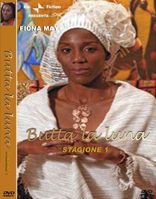 Butta la Luna - Stagione 1 (2006) (Completa) SATRip ITA MP3 Avi
