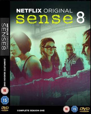 Sense8 - Stagione 1 (2015) (Completa) WEBMux ITA ENG MP3 Avi