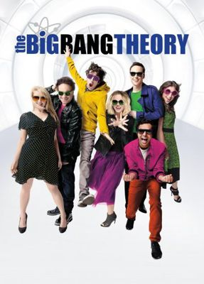 The Big Bang Theory - Stagione 10 (2017) (5/15) DLMux ITA AAC x264 mkv