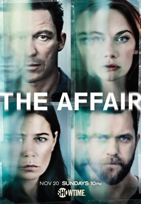 The Affair - Stagione 3 (2016) (Completa) WEB-DLMux 720P ITA ENG AC3 x264 mkv 000000cuo22