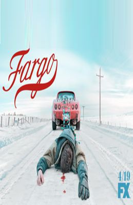 Fargo - Stagione 3 (2017) (7/10) DLMux ITA ENG MP3 Avi