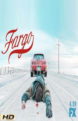 Fargo - Stagione 3 (2017) (7/10) WEBMux 1080P ITA ENG AC3 x264 mkv